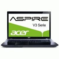 Acer NC-V3-771G-73638G75MAKK Drivers for Windows 10