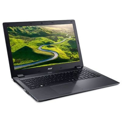 ACER 78I WINDOWS 10 DRIVERS