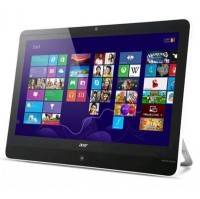 Acer Aspire Z3-600 DQ.STHER.001