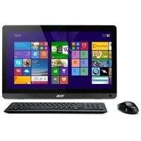 Acer Aspire ZC-107 DQ.SVWER.007