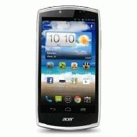 Acer Cloud Mobile S500 HM.HAQER.001