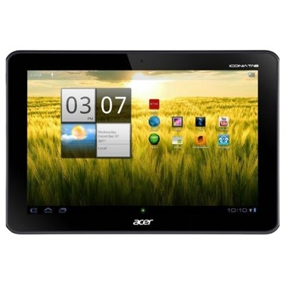 Acer Iconia Tab A200 HT.H9SEE.002