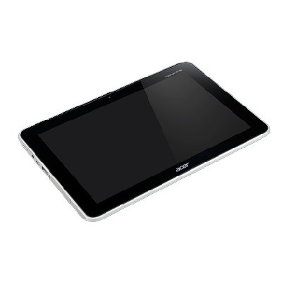 Acer Iconia Tab A211 HT.HA8EE.002