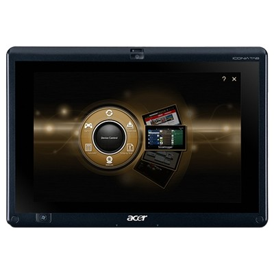 Acer Iconia Tab W501P LE.L0903.001