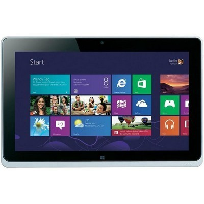 Acer Iconia Tab W511P-27602G06iss NT.L0TER.001