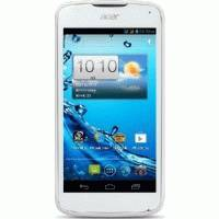 Acer Liquid Gallant Duo E350 HM.HALER.001