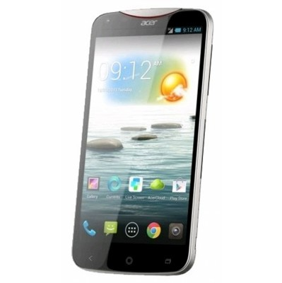 Acer Liquid S520 HM.HD1ER.001