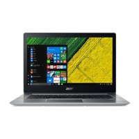Acer Swift 3 SF314-52-36AZ