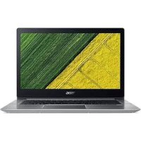 Acer Swift 3 SF314-52-502T