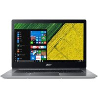 Acer Swift 3 SF314-52-57BV