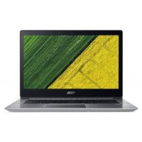 Acer Swift 3 SF314-52-8864