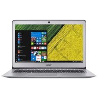 Acer Swift 3 SF314-52G-89YH