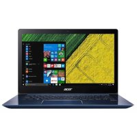 Acer Swift 3 SF314-54-39E1