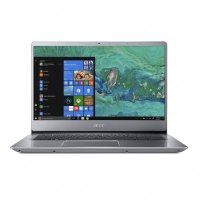 Acer Swift 3 SF314-54-8456