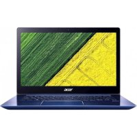 Acer Swift 3 SF314-54-88QB