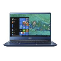 Acer Swift 3 SF314-54G-82T5