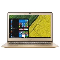 Acer Swift 3 SF315-52G-52B4