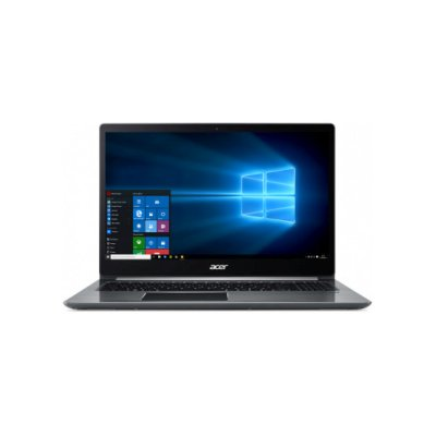 ноутбук Acer Swift 3 SF315-52G-52H2
