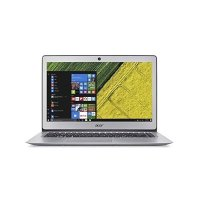 Acer Swift 3 SF315-52G-84PT