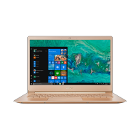 Acer Swift 5 SF514-52T-59EN