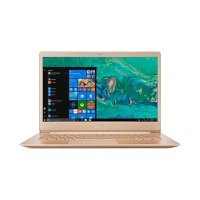 Acer Swift 5 SF514-52T-84BM