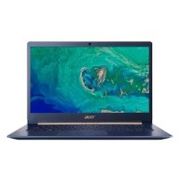 Acer Swift 5 SF514-53T-57M7