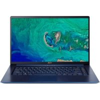 Acer Swift 5 SF515-51T-59ZN