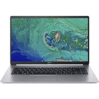 Acer Swift 5 SF515-51T-7749