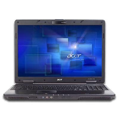 Acer TravelMate 7720G Modem Driver for PC