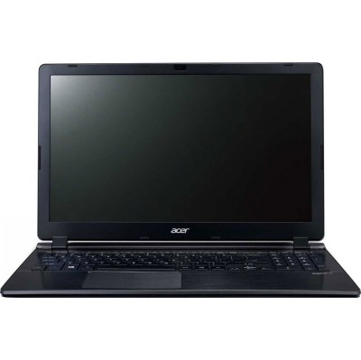 Acer TravelMate P276-MG-380Z
