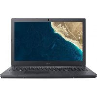 Acer TravelMate TMP2510-G2-MG-30LE