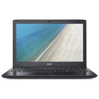 Acer TravelMate TMP259-G2-M-3138