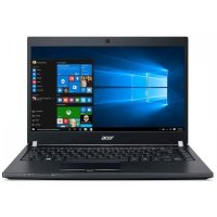 Acer TravelMate TMP259-G2-MG-30H9