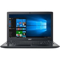 Acer TravelMate TMP259-G2-MG-54AC