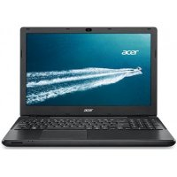 Acer TravelMate TMP259-MG-37LV