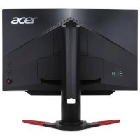 Acer Z271Tbmiphzx