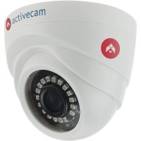 ActiveCam AC-TA461IR2 3.6 MM