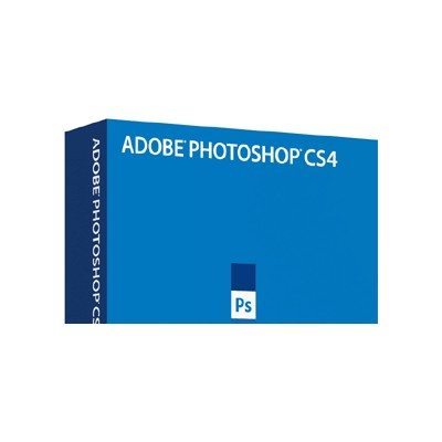Adobe CS4 MASTER Collection Windows 65024260