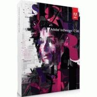 Adobe InDesign CS6 8 Windows Russian 65161205