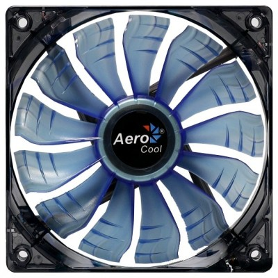 Aerocool Lightning Air Force 4713105951486