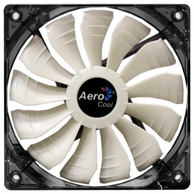 Aerocool Lightning Air Force 4713105951516