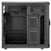 AeroCool Qs-183 Advance Black