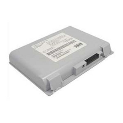 FUJITSU C2210 DRIVERS FOR WINDOWS XP