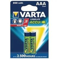 Varta Ready 2 Use 56703101402