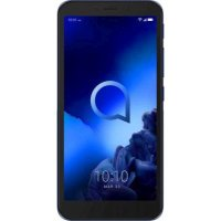 Смартфон Alcatel 1V 5001D Blue