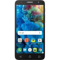 Alcatel POP 4 Plus 5056D White