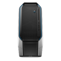 Alienware Area 51 A51-8477