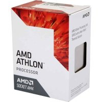 AMD Athlon X4 950 BOX