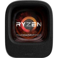 AMD Ryzen Threadripper 1900X BOX