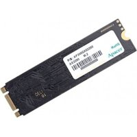 SSD диск Apacer AS2280P4 480Gb AP480GAS2280P4-1